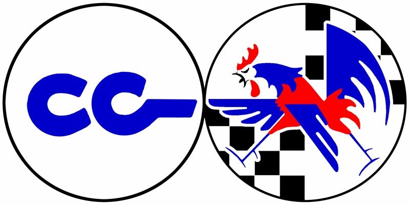 logo de Automobiles CG