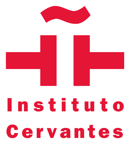 https://upload.wikimedia.org/wikipedia/fr/a/ab/Logo_instituto_cervantes.png