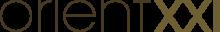 https://upload.wikimedia.org/wikipedia/fr/a/ab/Orient-xxi-logo.png