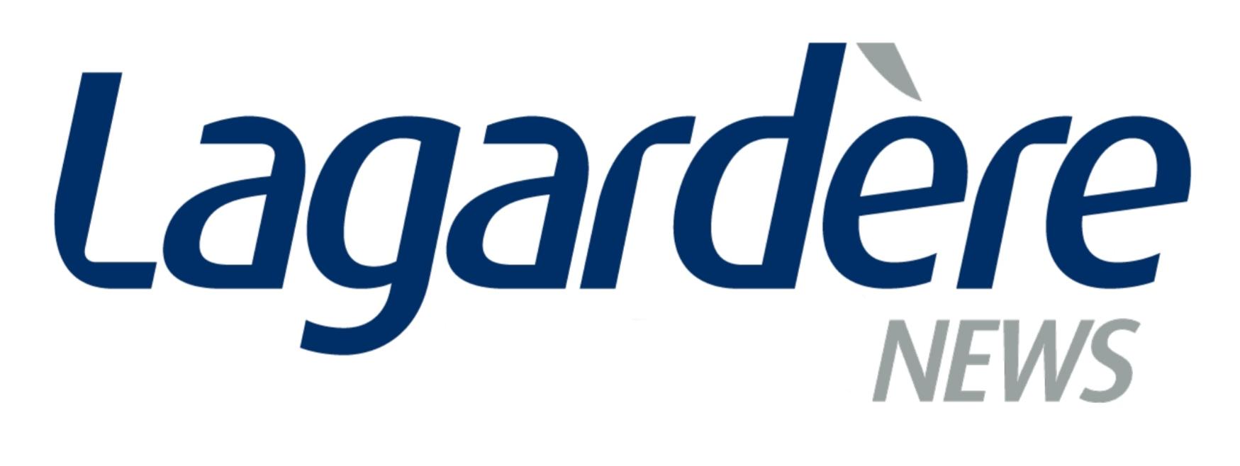 Lagardère Active Publicité Régions