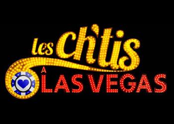 [LE TOPIC A LA CON] le dernier qui poste... poste - Page 6 Les_Ch%27tis_%C3%A0_Las_Vegas