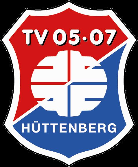 Hüttenberg Tv