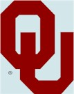 Oklahomauniversity