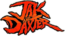 Image illustrative de l'article Jak and Daxter: The Precursor Legacy