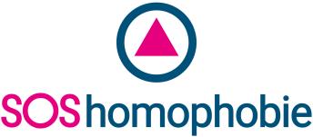 SOS homophobie Organisation à but non lucratif