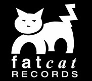 Description de l'image Fat cat Logo.jpg.