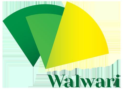 """Résultat de recherche d'images pour """"walwari"""""""