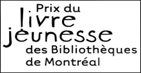 Fichier Prix Du Livre Jeunesse Des Bibliotheques De Montreal