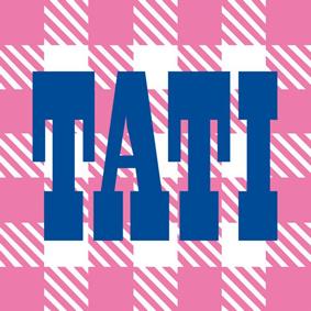 Fichier:Tati logo.png — Wikipédia