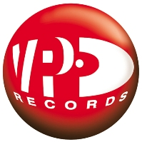 Description de l'image  VP Records logo.jpg.