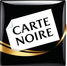 Carte Noire Cafe Deca Sans Solvant