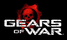 Image illustrative de l'article Gears of War