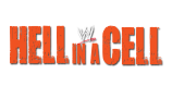 Hell in a Cell (2013) - Logo.png