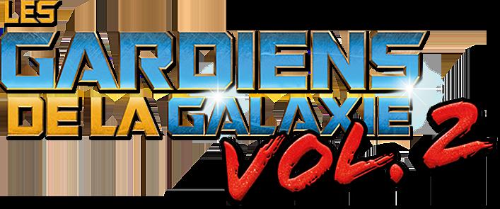 Les Gardiens De La Galaxie Vol 2 Wikip 233 Dia