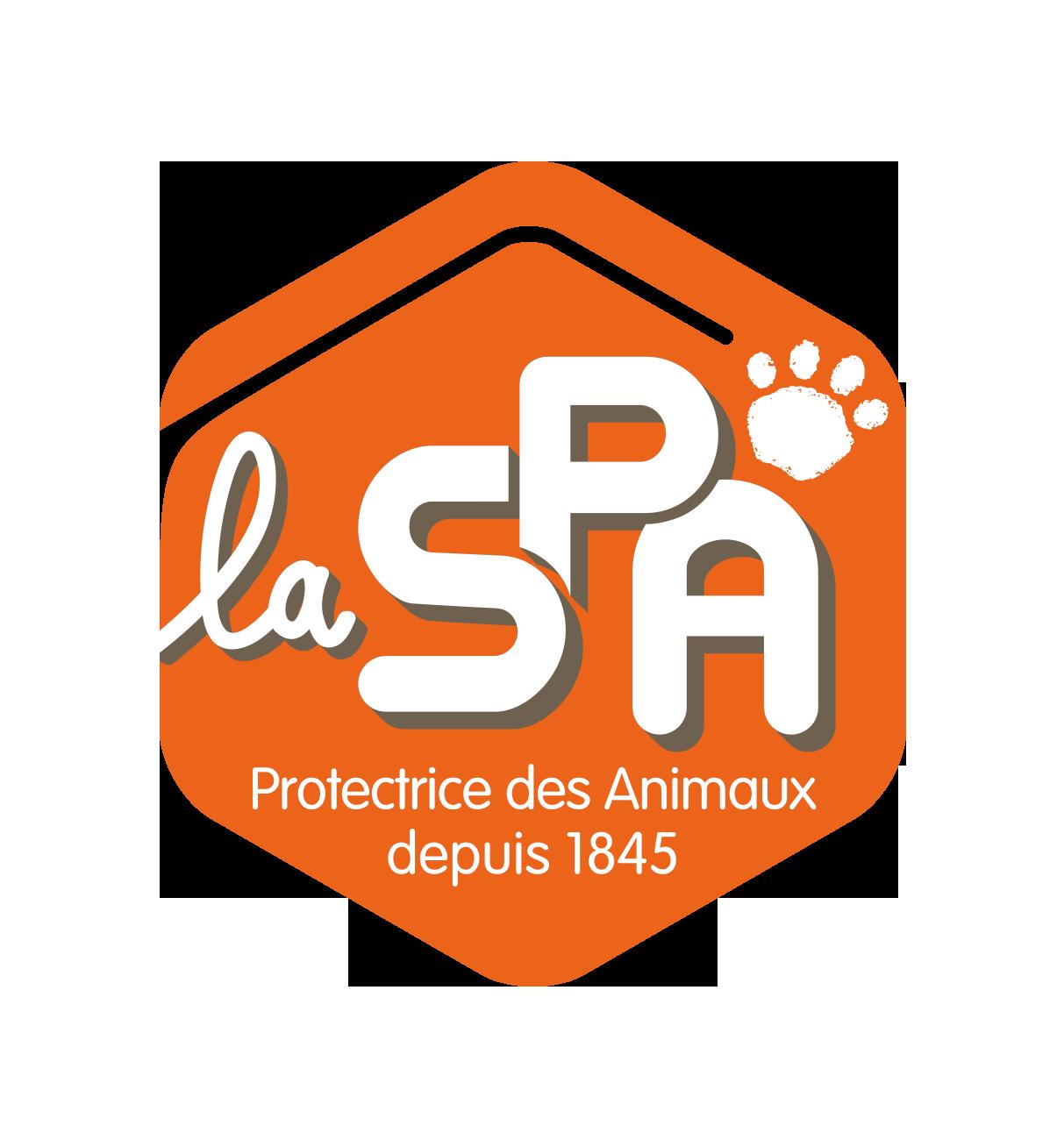 """Résultat de recherche d'images pour """"logo spa de france"""""""