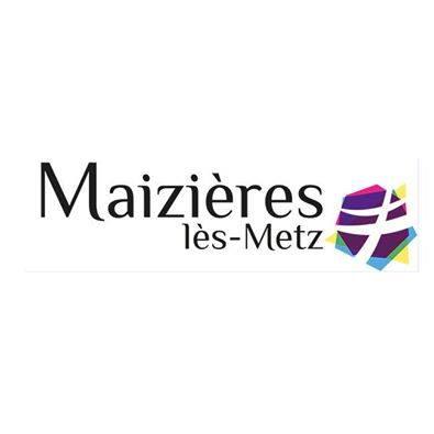 Fichier logo maizi res l s metz wikip dia - Piscine maizieres les metz ...