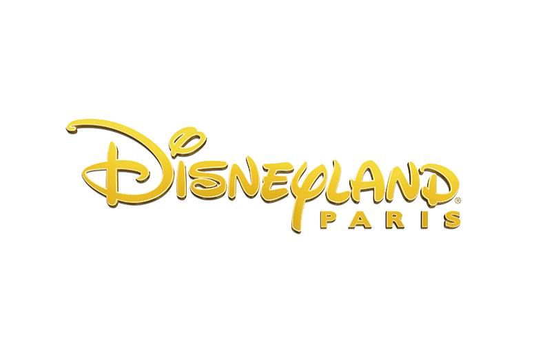 The Gallery For Gt Disneyland Logo