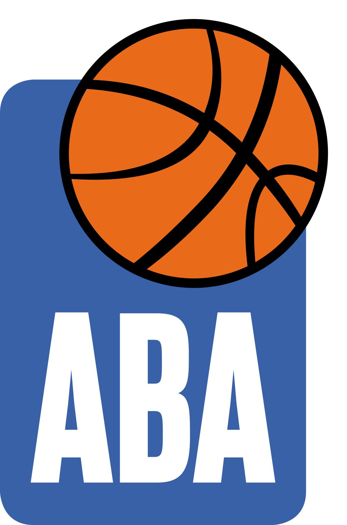 """Résultat de recherche d'images pour """"aba league png"""""""
