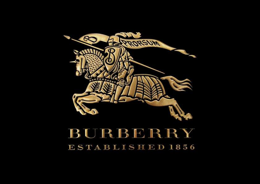 Fichier:Logo burberry2.png — Wikipédia