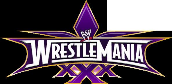 http://upload.wikimedia.org/wikipedia/fr/archive/3/36/20131019111558!WrestleMania_XXX_-_Logo.png