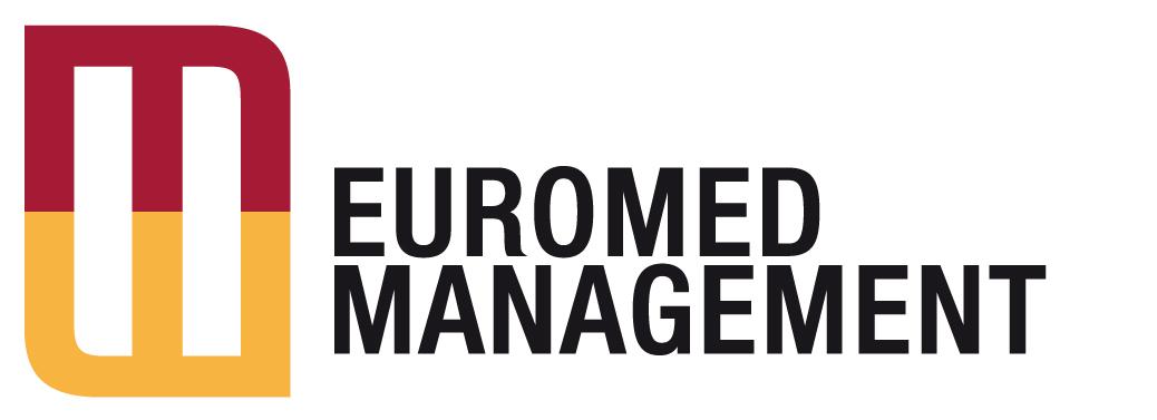 http://upload.wikimedia.org/wikipedia/fr/archive/3/3c/20120711094253!Logo_Euromed_Management.jpg