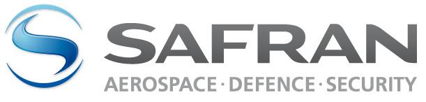 Logo de la Société Safran Electronics &  Defense