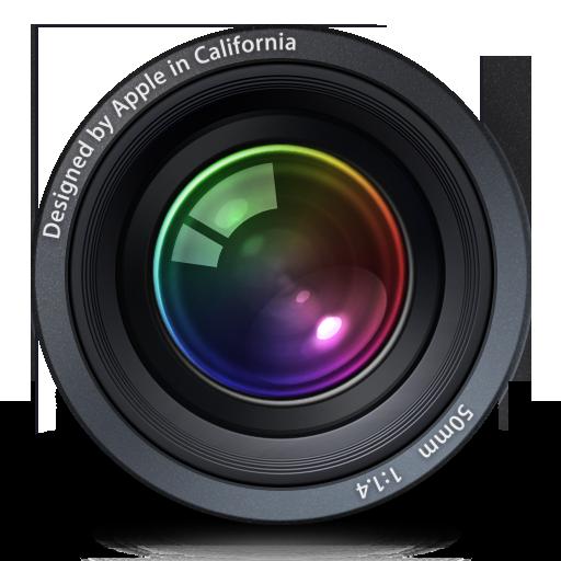 """Résultat de recherche d'images pour """"photo icone"""""""