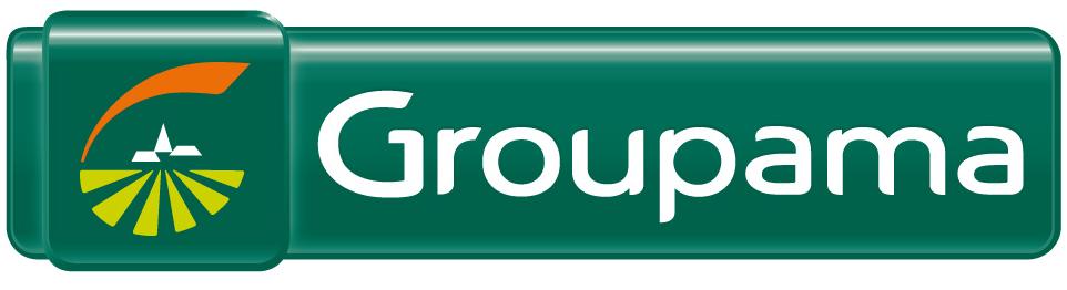 [réglé]:Groupama logo  Forum PAO LaLogotheque