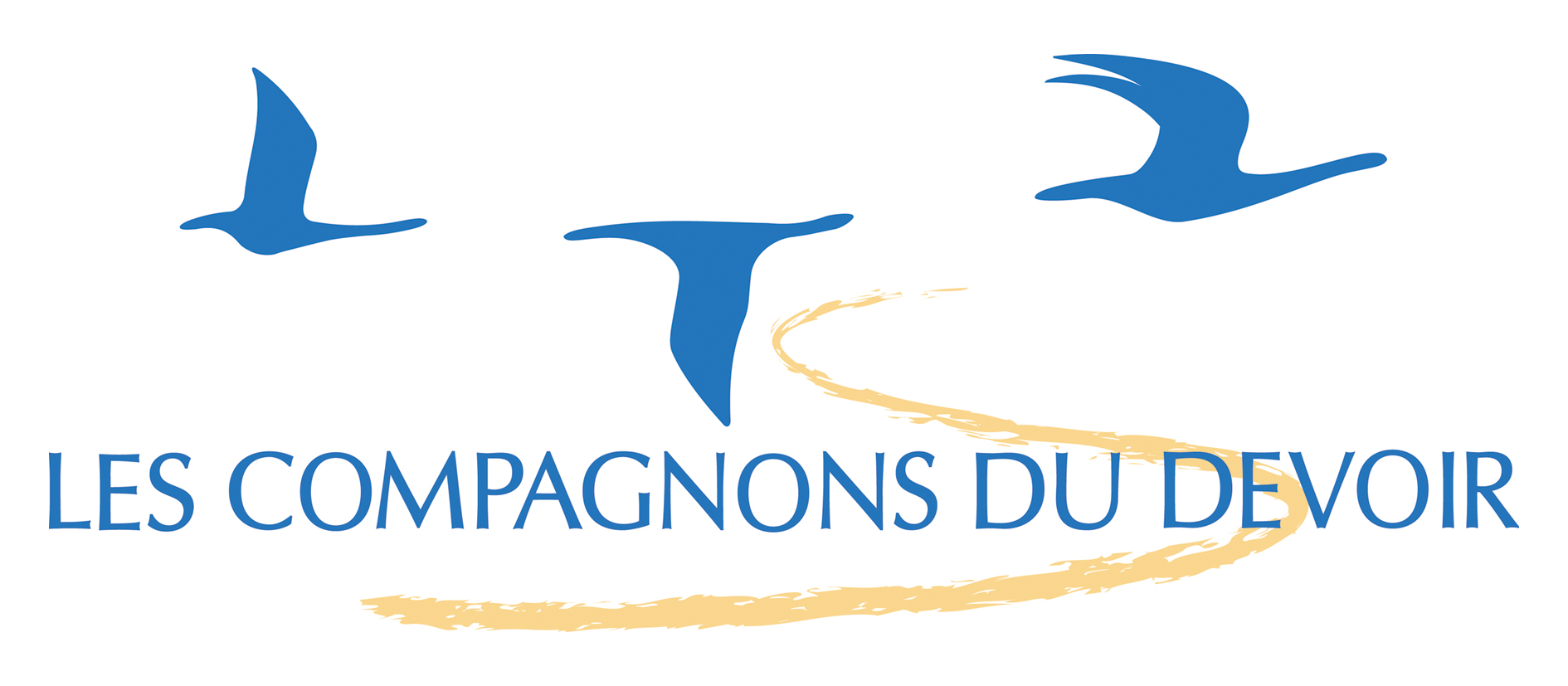 20120117094454!Compagnons-du-devoir-du-tour-de-france.jpg