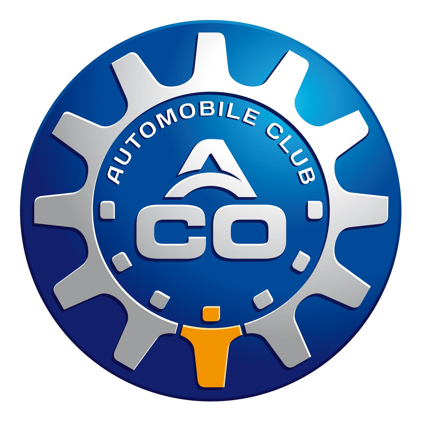 Fichier logo wikip dia for Automobile club de france piscine