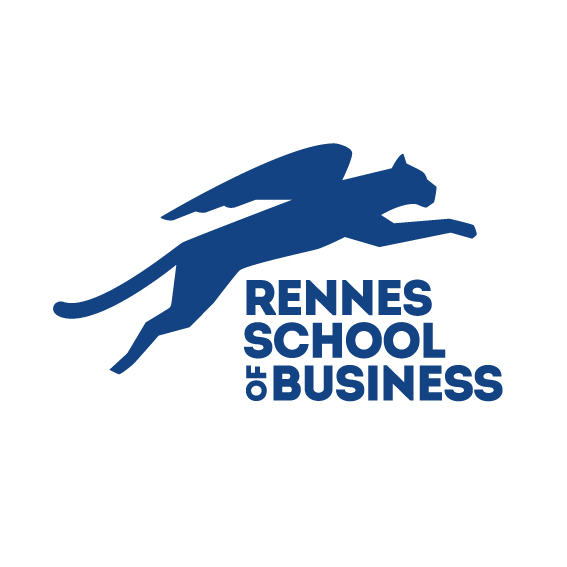 Fichier:Logo ESC Rennes.jpg — Wikipédia