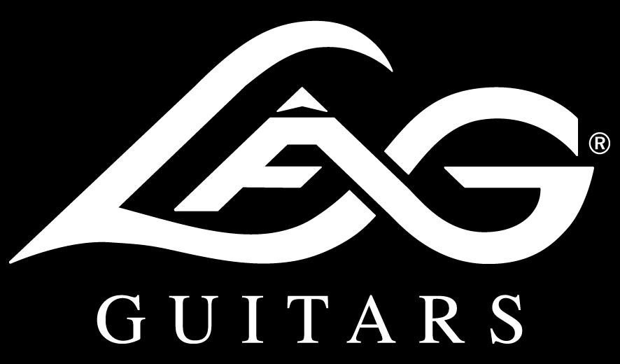 Fichier:Lag Guitar.jpg — Wikipédia
