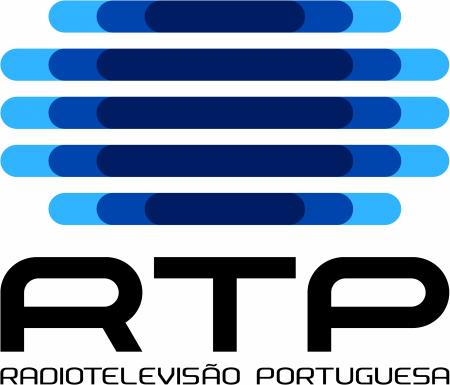 RTP1 Canal Portugués 24 Horas ONLINE - Corridas de Toros a la Portuguesa