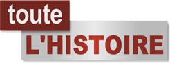 Histoire > ICI