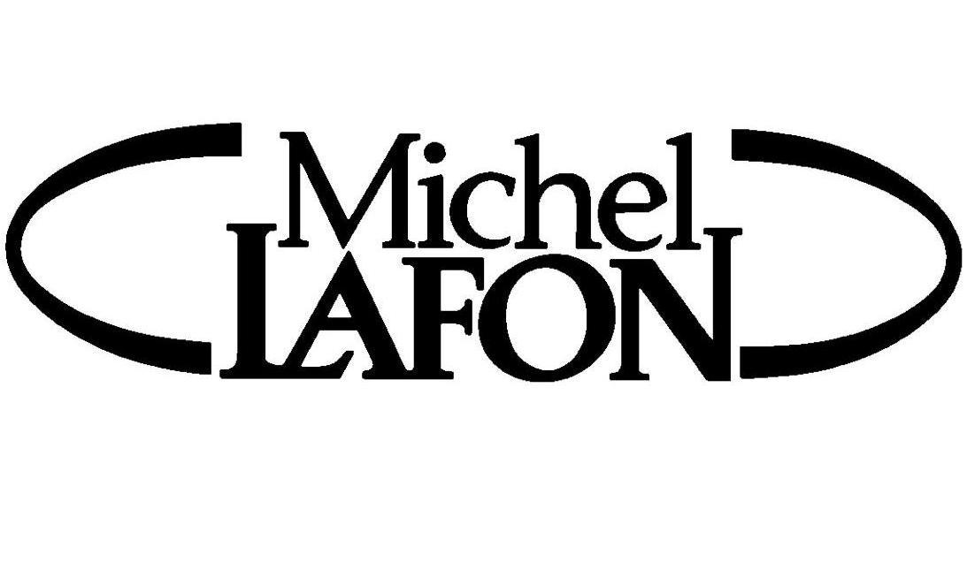 https://www.facebook.com/michel.lafoncanada/?fref=ts