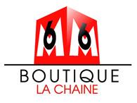 """Résultat de recherche d'images pour """"m6 boutique logo png"""""""
