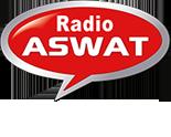 Fichier:Aswat-radio-maroc-logo.png — Wikipédia