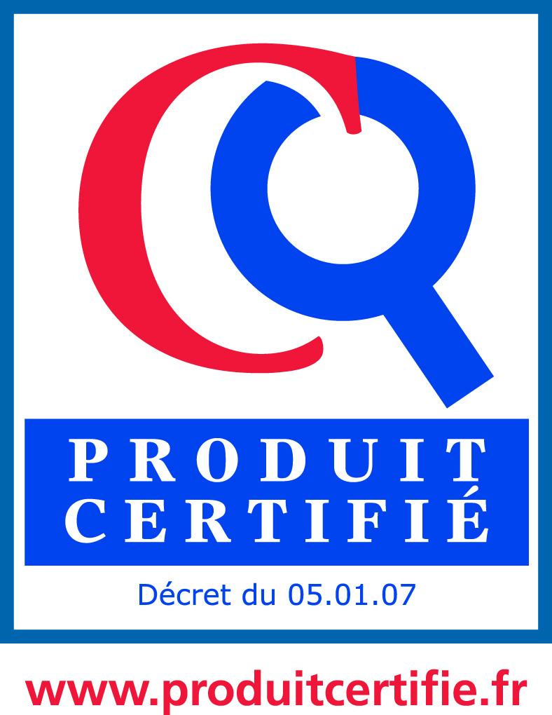Certification De Conformit Produit Wikipdia