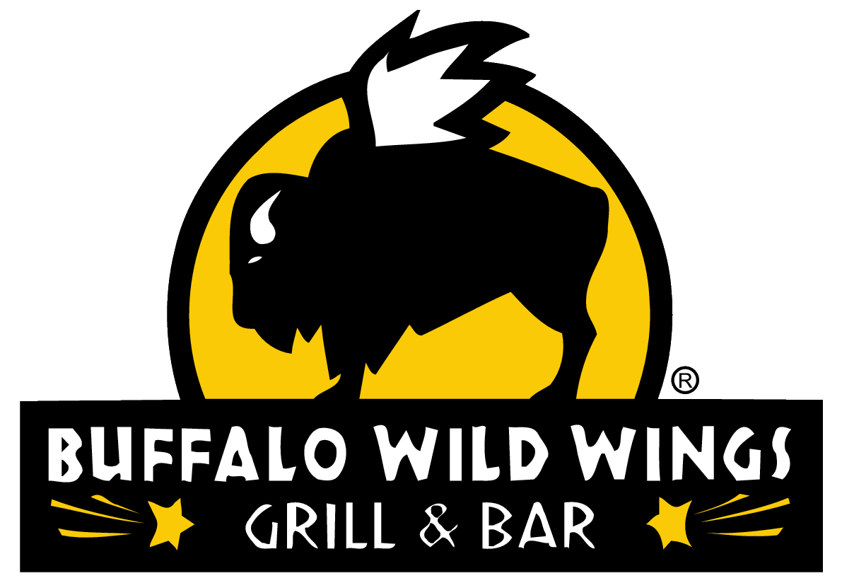 Buffalo Wild Wings Grand Island