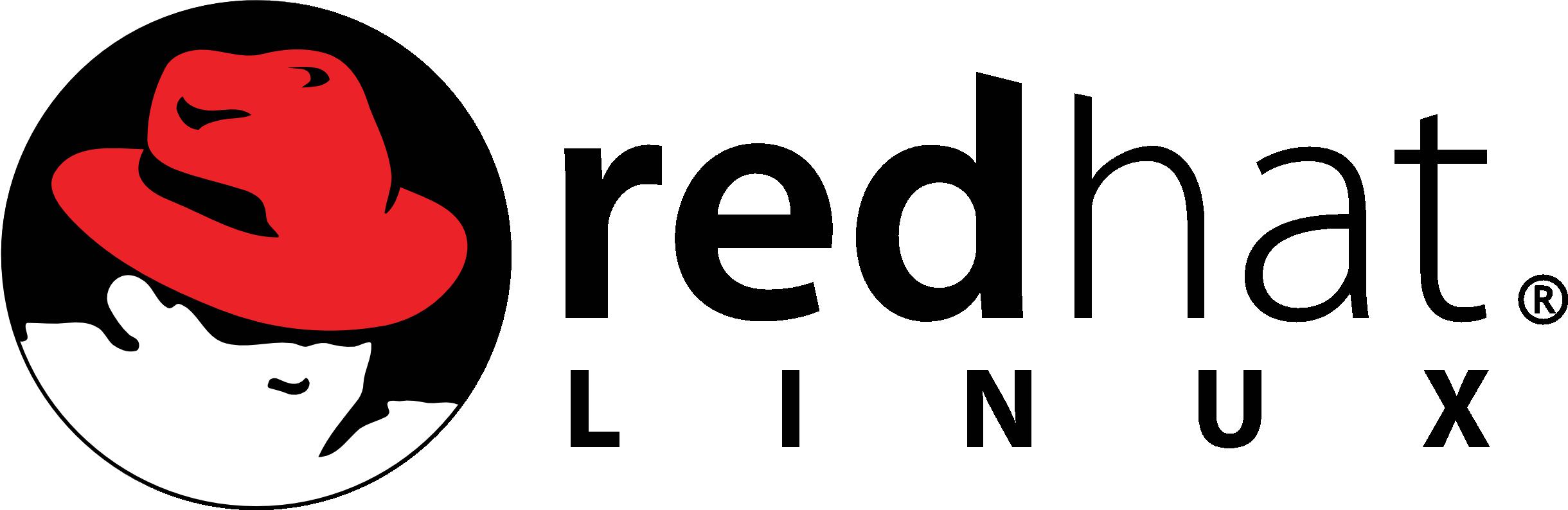 fichierred hat logopng � wikip233dia