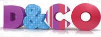 Fichier Logo Deco Emission Wikip Dia