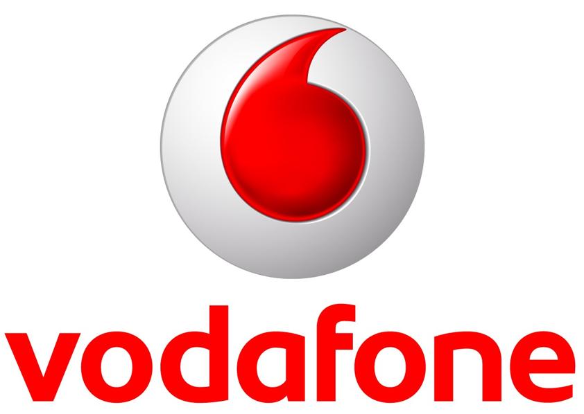 Www Vodafone Com Eg Usb Home Html