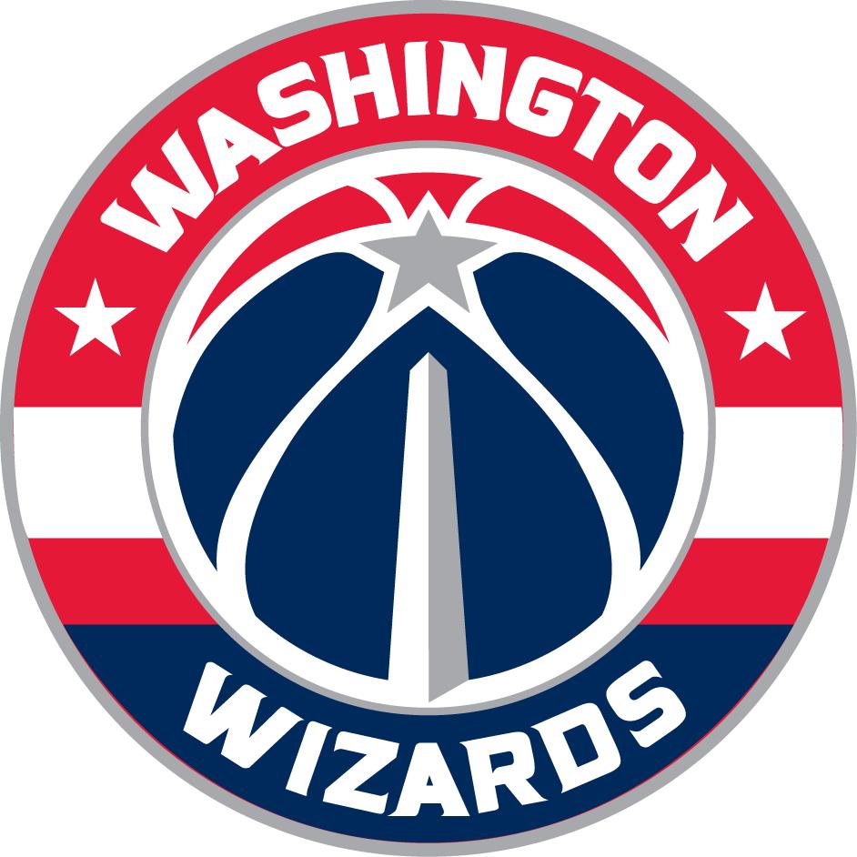 """Résultat de recherche d'images pour """"wizards logo"""""""