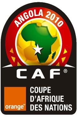 نتيجة بحث الصور عن تصفيات كأس أمم أفريقيا
