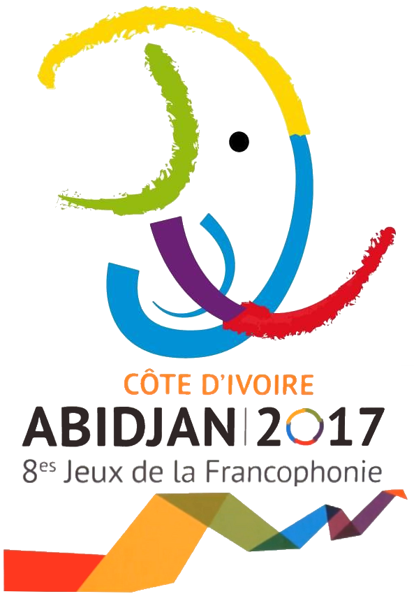 Compétition de Scrabble aux  8es Jeux de la Francophonie - Programme détaillé et résultats