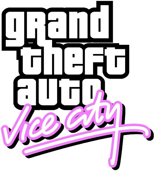 Grand Theft Auto Vice City  Wikipédia