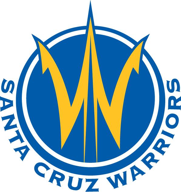Fichier:Santa Cruz Warriors.png — Wikipédia