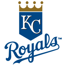 Description de l'image Kansas City Royals.png.