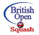 Description de l'image  LogoBritishOpen.jpg.