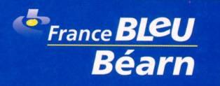 Logo_France_Bleu_B%C3%A9arn_Ancien.jpg